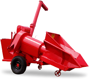 Tractor Implemets Stock: Potato Planter