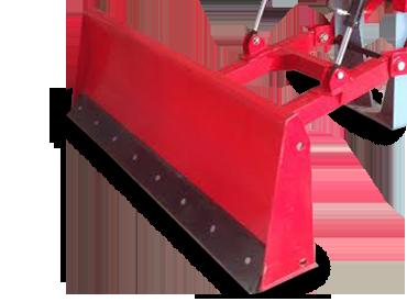 Front Blade At Tractor Corner Tractors Amp Implemets Supplier