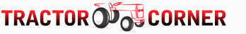 Tractor Corner: Dealer, Wholesaler, Stockist of Massey ferguson Tractor and Implements