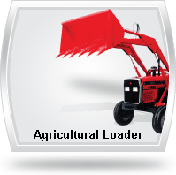 Agricultural Loader for sale