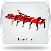 Tine Tiller for sale