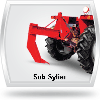 Sub Sylier for sale
