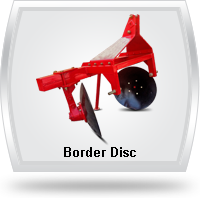 Border Disc for sale