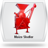 Maiz Sheller for sale