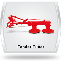 Fooder Cutter for sale